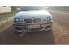 Fotoğraf BMW 3 Serisi 3.30d (2002)