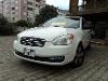Fotoğraf Hyundai Accent 1.5 crdi ac kazasi̇z