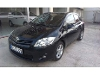 Fotoğraf Toyota Auris 1.4 D-4D Comfort Extra 2011 BOYASIZ