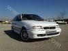 Fotoğraf Opel Astra 1.4 GL