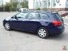 Фото Opel Astra J 2012 Винница Цена 10 677$