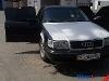Фото Audi 100 c4 кузов, 3300 у. Е. 1991 г. 410 тыс. Км.