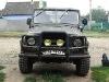 Фото Продажа б/у УАЗ 469 года за $2 500, Одесса
