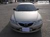 Фото Продажа б/у Mazda 6 года за $7 700, Луганск