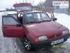 Фото Продажа б/у ВАЗ 2109 года за $2 100, Сумы
