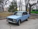Фото Купить ВАЗ 2106 в Харькове