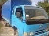 Фото Продажа Dongfeng 1032 борт тент в Киеве