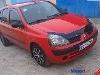 Фото Renault Symbol, 4444 у.е. 2004 г. 114 тыс. Км.