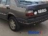 Фото Fiat Croma, 1350 у.е. 1986 г. 320 тыс. Км.
