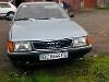 Фото Продажа б/у Audi 100 года за $3 200, Львов