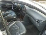 Фото Продажа б/у Citroen C5 года за $3 650, Тернополь