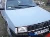 Фото Fiat Croma, 1300 у.е. 1987 г. 140 тыс. Км.