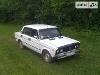 Фото Купить ВАЗ 2106 в Черновцах