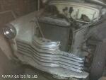 Фото Продажа ГАЗ M20 Победа в Киеве