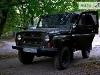 Фото Продажа б/у УАЗ 469 года за $2 500, Винница