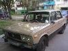 Фото Продажа б/у ВАЗ 2106 года за $1 000, Харьков