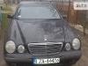 Фото Купить Mercedes-Benz 210 (Мерседес)