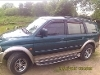 Фото Mitsubishi Pajero Sport 2004 Луганск Цена 10 700$