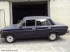 Фото Продам в Харькове автомобиль ВАЗ 2106