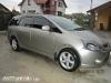Фото Продажа Mitsubishi Grandis в Луганске