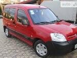 Фото Продажа б/у Peugeot Partner года за $7 800, Львов