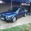 Photo E30 box to swop