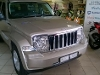 Photo 2010 jeep cherokee 3.7 limited 4x4 a/t - durban