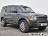Photo Used Land Rover Discovery 3 TDV6 SE for sale in...