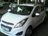 Photo Clean Chevrolet spark Bloemfontein