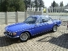 Photo 1971 BMW 2800 cs