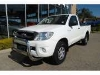 Photo Toyota Hilux 2011, Manual, 2 litres