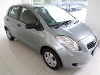 Photo 2008 Toyota Yaris T35Dr (Used)