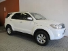 Photo 2009 Toyota Fortuner 3.0D-4D Raised Body (Used)