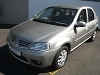 Photo Rent to own * renault logan * r3300 x 35 months...