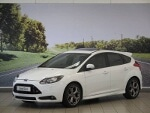Photo 2014 Ford Focus 2.0 Gtdi St3 (5dr) for sale in...