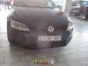 Photo VW Jetta 6 1.4 TSI 2012