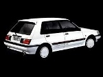 Photo For Sale -'89 Conquest RSi TwinCam 16
