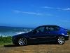 Photo 2005 BMW 325ti Hatchback