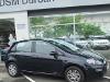 Photo 2013 Fiat Punto 1.4 Easy Multi AIR (Used)