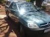 Photo Opel Corsa Gamma 1.7 TDI 2007