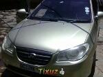 Photo 2007 hyundai elantra 1.6 16v gauteng,...
