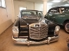 Photo 1969 Mercedes-Benz W100