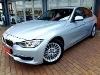 Photo 2015 BMW 320i Luxury Line automatic (Used)