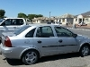Photo 2004 Opel Corsa 1.7 Dti Elegance for sale in...