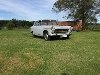 Photo Peugeot 404 - Port Elizabeth