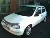 Photo 1997 Opel Corsa 130i Hatchback for sale, mags,...