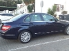 Photo 2008 Mercedes-Benz C200 rent to own