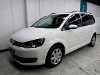 Photo Volkswagen Touran 2009, Automatic, 1.4 litres