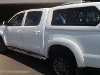 Photo 2013 Toyota Hilux 3.0d4d raider dakar dc 4x2