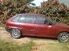 Photo 1993 Opel Kadett Hatchback